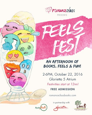 feelsfest-updated