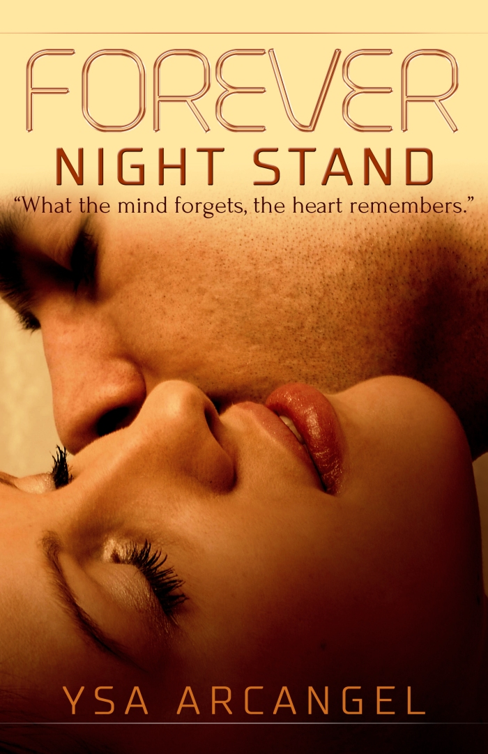 forever-night-stand-cover