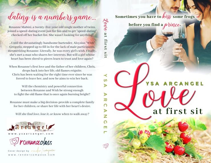 LaFS paperback 8x5.jpg