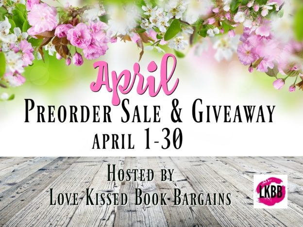 April-Preorder-Sale-Giveaway-624x468.jpg