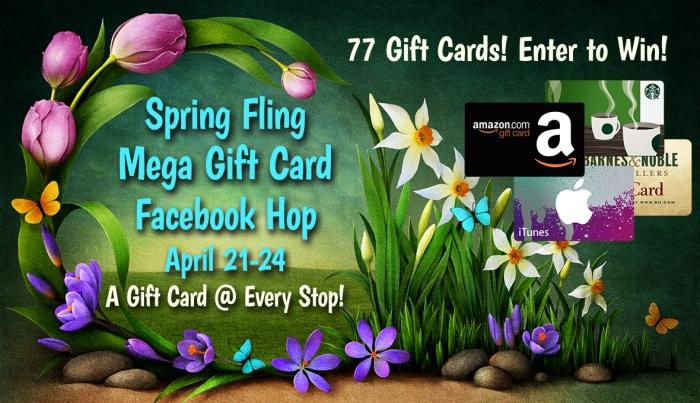 SpringFlingHopGraphic2.jpg