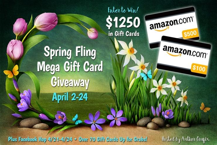 SpringFlingMegaCardGivaway.jpg