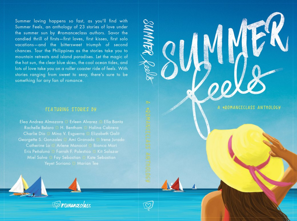 SUMMERFEELS-cover-print-wrap