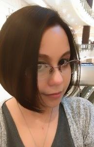 Profile Photo (1)