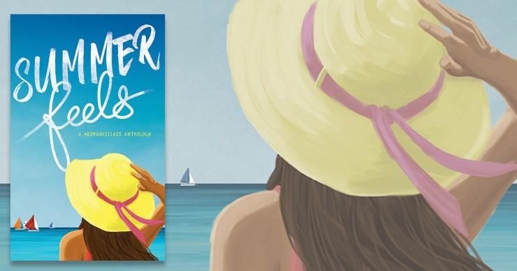 thumbnail_summer-feels-blog-tour-fb-post-share-image.jpg