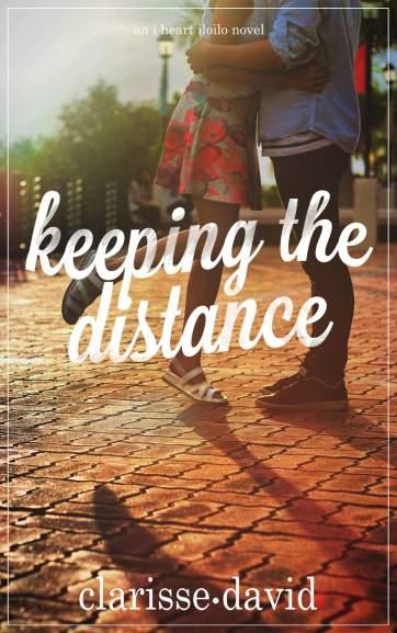 Keeping the Distance.jpeg