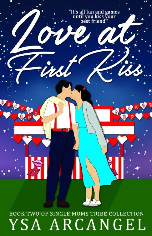 Love at First Kiss.jpg